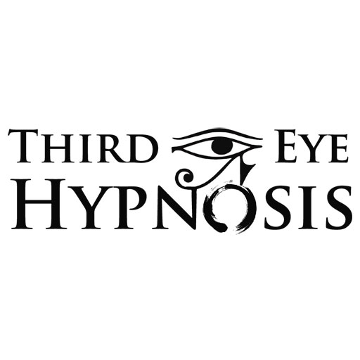 Third-Eye-Hypnosis-logo512 | Chas J. Billera