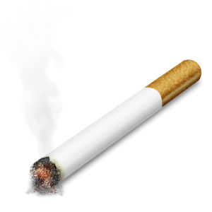 cigarettes-cause-cancer
