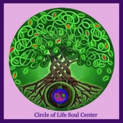 circleoflife-soulcenter