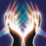 healinghands150x150