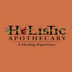 holistic-apothecary
