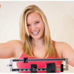 shauna-weight-loss