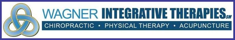 Wagner Integrative Therapies