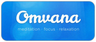 logo-omvana