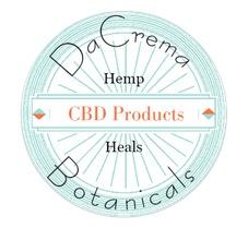 DaCrema Botanicals